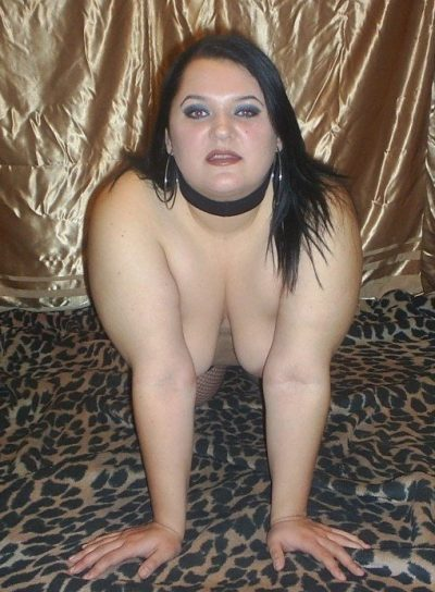 Проститутка Наташа